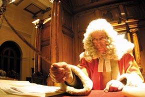 judge-quill