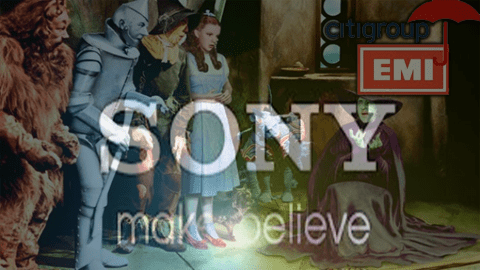 ding-dong-sony-emi
