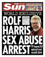 rolf-sun-front-page