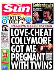 The_Sun_newspaper_front_page