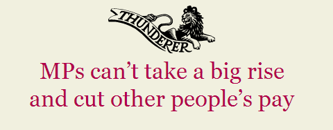 thunderer-mps-pay
