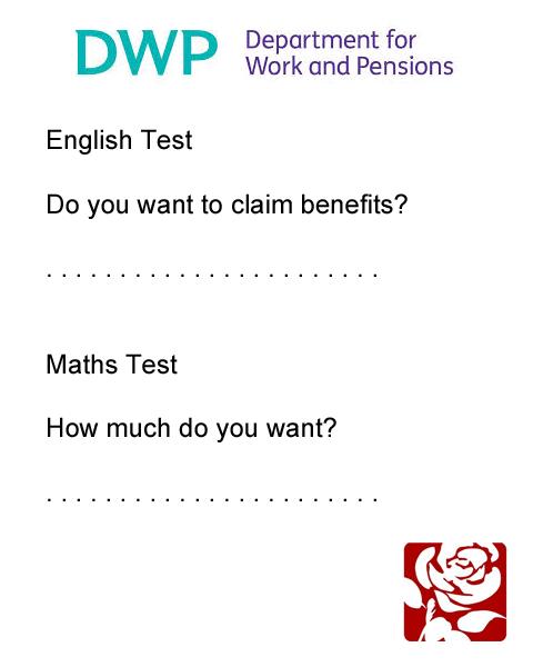 rachel-reeves-benefits-test