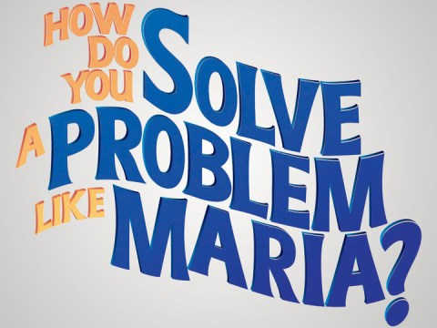 how-do-you-solve-a-problem-like-maria[1]