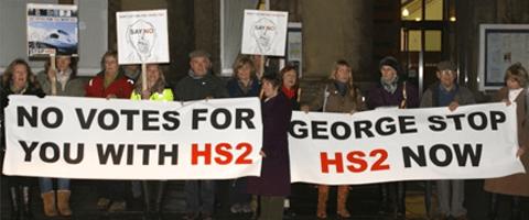 hs2-protestors
