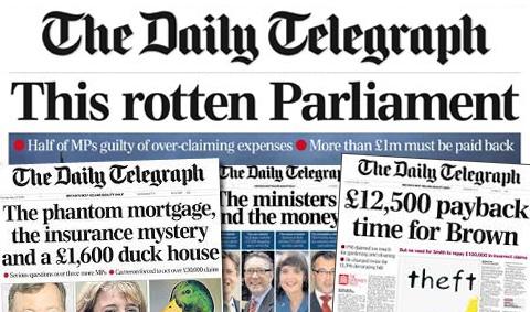 telegraph-exs