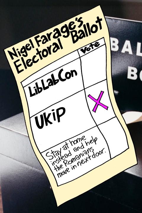 ballot480