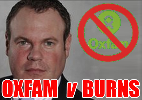 oxfam-burns