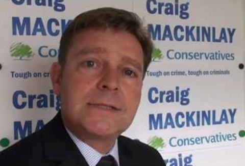 craig-mackinlay-thanet-south