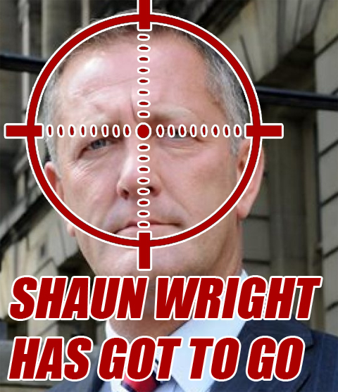 shaun-wright-crosshairs