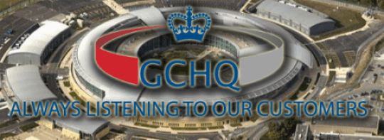 gchq-always-listening-to-our-customers
