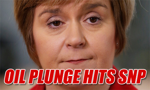 oil-plunge-hits-snp