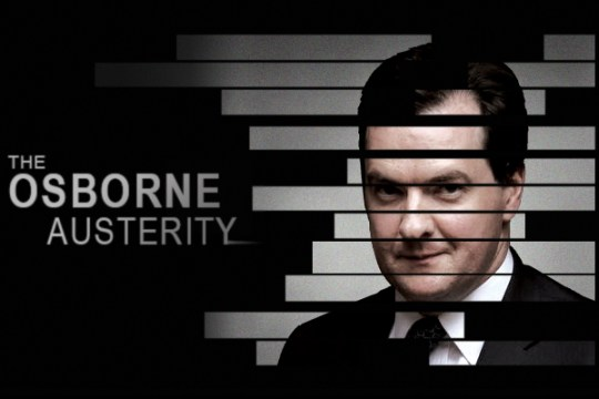 The-Osborne-Austerity1[1]