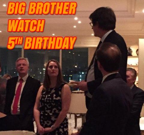 bbw-5-birthday