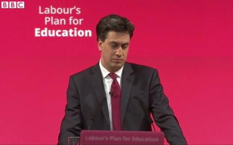 ed-miliband-school