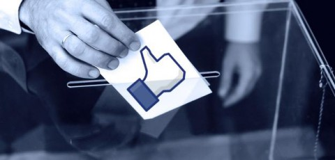facebook-voting-header