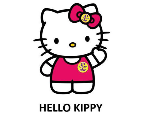 hello-kippy