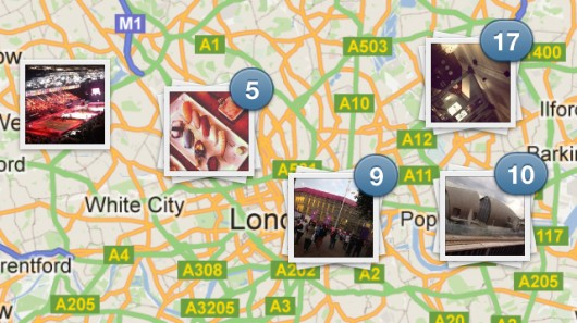 instagram-3-maps