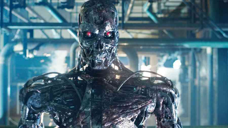 Terminator-Salvation_0