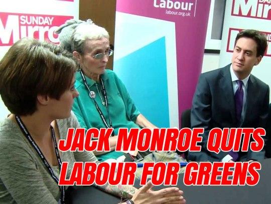 jack-monroe-ed-miliband