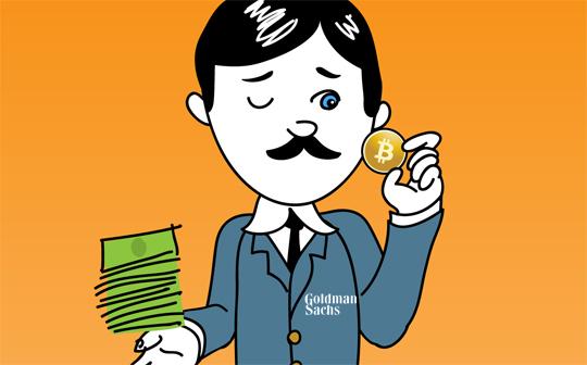 sachs bitcoin
