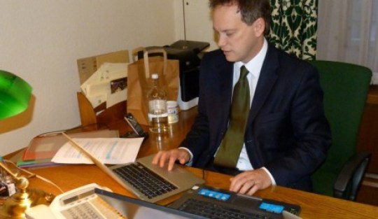 shapps-computers