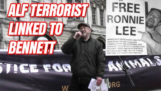 ALF-TERRORIST
