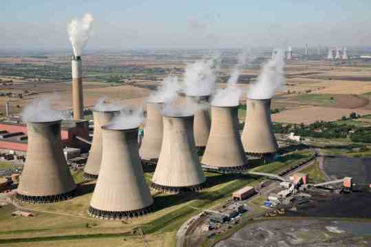 Ferrybridge-Power-Station-1500x999