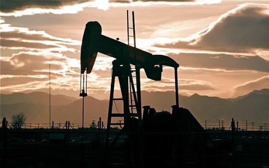 fracking-national-_2641250b