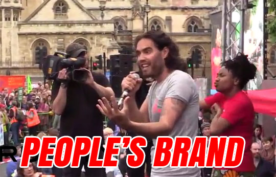 peoples+brand