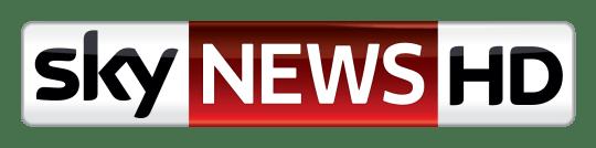 Sky-News-Contact