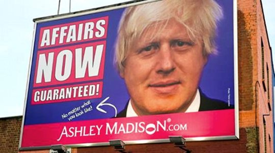 boris_johnson_affairs_ashley_madison
