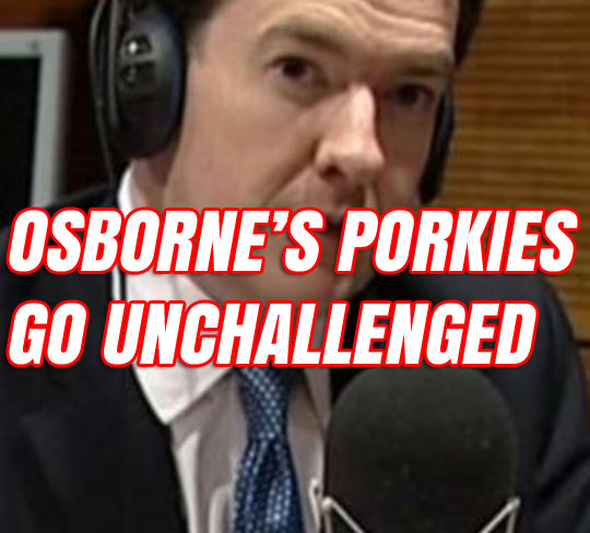 OSBORNE-TODAY-PORKIE
