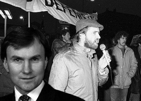 corbyn-norman