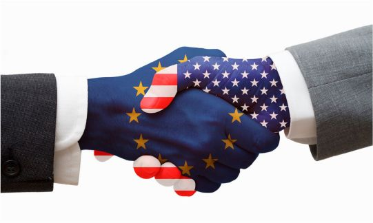 us eu shake hands