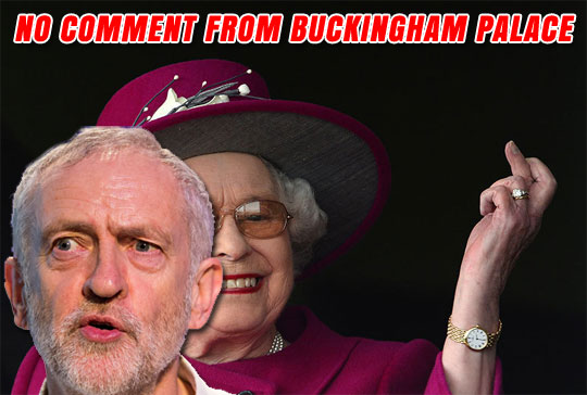 NO-COMMENT-QUEEN-CORBYN