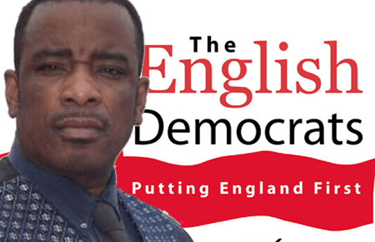 English_Democrats_Logo