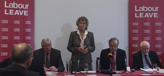 labour+leave+panel