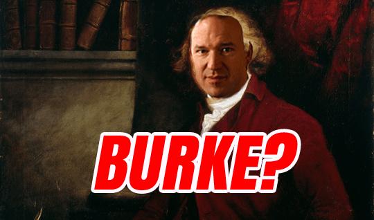 Burke Jesse 2