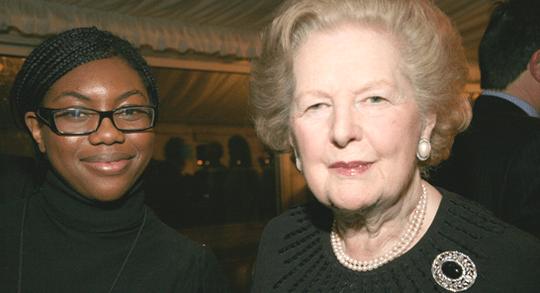 Kemi-and-Margaret-Thatchercopy3