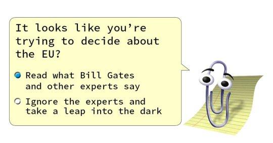 gates-euref