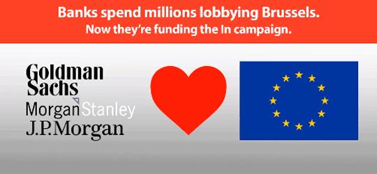 banks eu