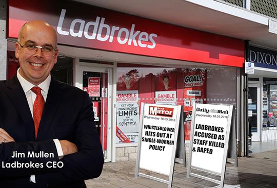 ladbrokes-10