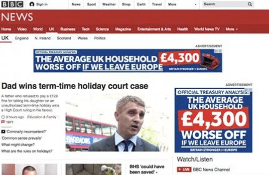 remain+bbc