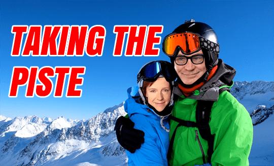 skiiers blunt spelman copy