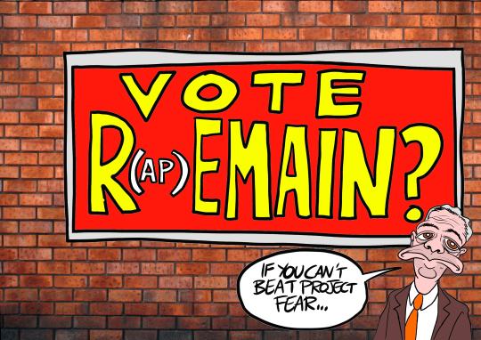rapemain