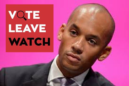 chuka-leave-watch