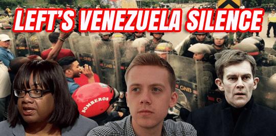 venezuela-chaos1