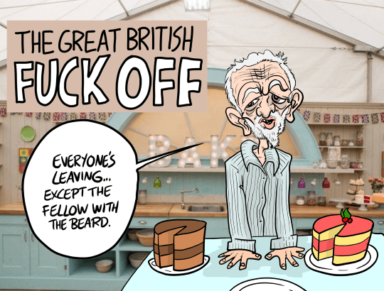 great-corbyn-fuck-off