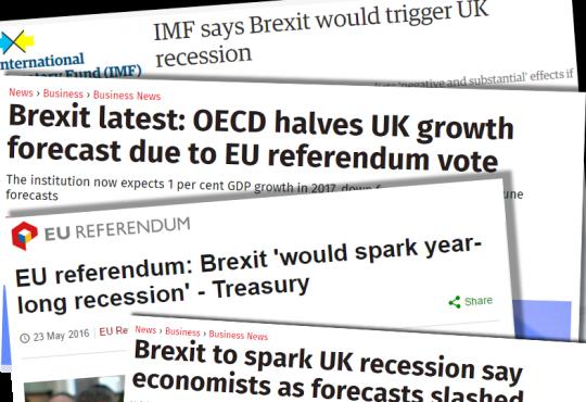 brexit-recession
