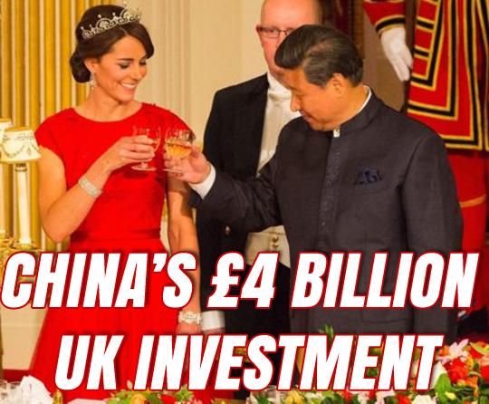 china-despite-brexit